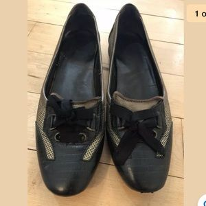 Tod's Loafers Sz 39